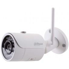 DH-IPC-HFW1120SP-W (3.6) Dahua 1.3 Мп IP видеокамера цилиндрическая