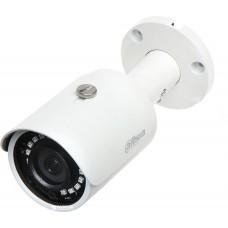 DH-IPC-HFW1531SP (2.8 мм) Dahua 5 Mп WDR IP видеокамера с ИК подсветкой