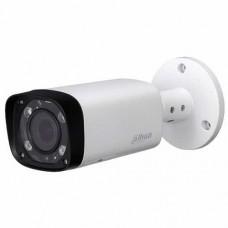 DH-IPC-HFW2320RP-Z-S3-EZIP (2.8-12) Dahua 3 Mп IP видеокамера цилиндрическая