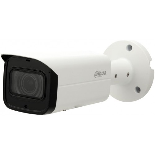 DH-IPC-HFW2431TP-ZAS (2.7-13.5) Dahua 4 Mп WDR IP видеокамера цилиндрическая