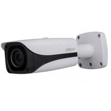 DH-IPC-HFW5231EP-Z12E (5.3-64) Dahua 2 Мп видеокамера цилиндрическая