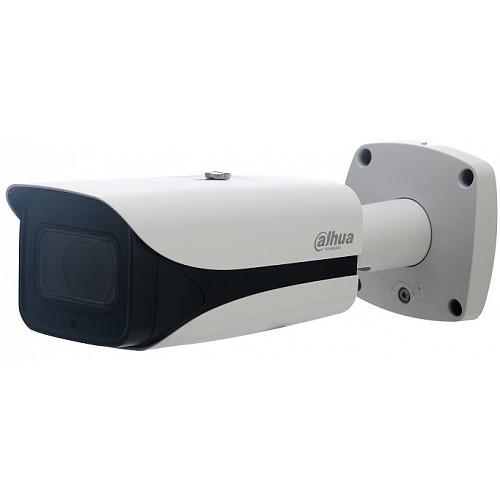 DH-IPC-HFW5431EP-Z5E (7-35 мм) Dahua цилиндрическая 4 Mп WDR IP видеокамера
