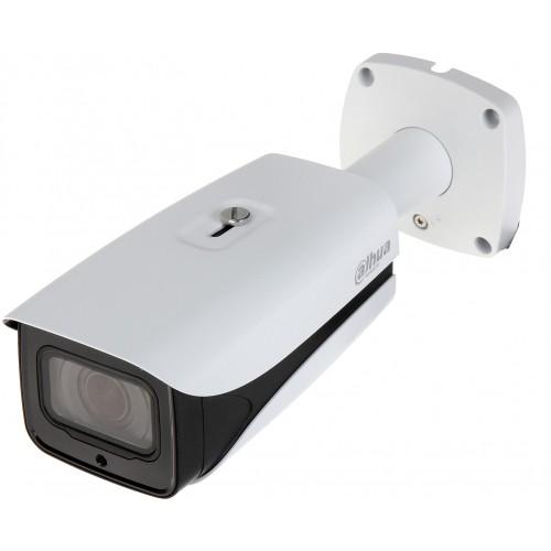 DH-IPC-HFW5431EP-ZE (2.7-13.5) Dahua 4 Mп цилиндрическая WDR IP видеокамера
