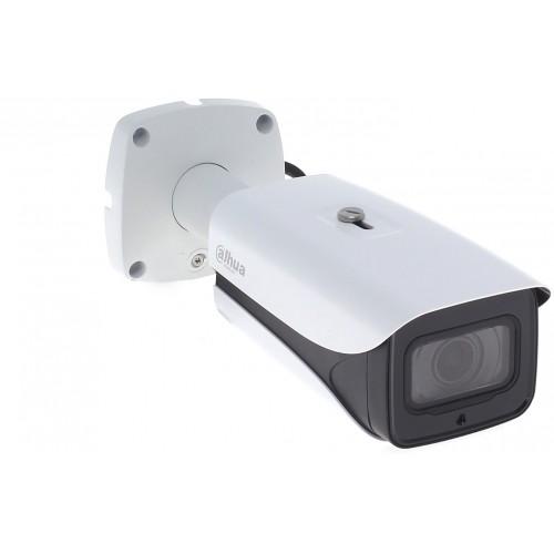 DH-IPC-HFW5631EP-ZE (2.7-13.5) Dahua 6 Mп WDR IP видеокамера с ИК подсветкой