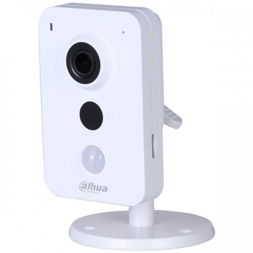DH-IPC-K35P (2.8) Dahua 3 Мп IP видеокамера корпусная