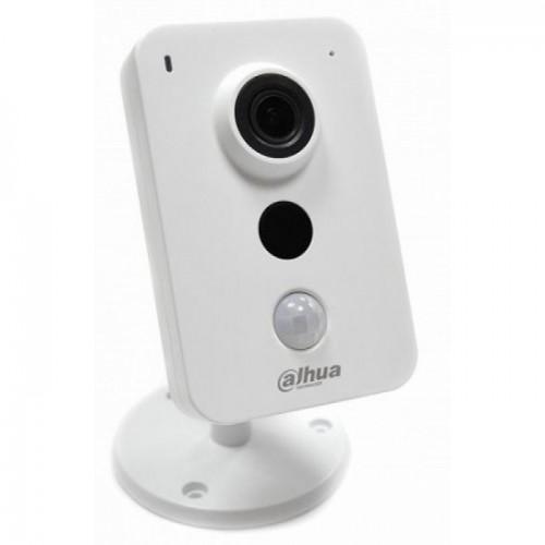 DH-IPC-K46P (2.8) Dahua 4 Мп IP видеокамера корпусная
