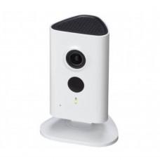 DH-IPC-C35P (2.3) Dahua 3 Мп кубическая IP видеокамера