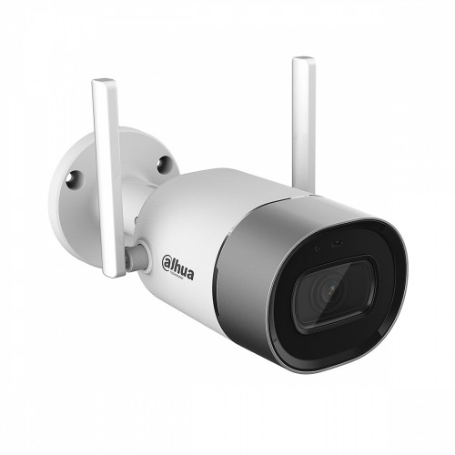 DH-IPC-G26P (2.8)  Dahua 2 Мп Wi-Fi видеокамера цилиндрическая
