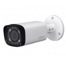 DH-IPC-HFW2231RP-ZS-IRE6 (2.7-13.5 мм) Dahua 2 Мп WDR IP видеокамера