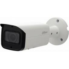 DH-IPC-HFW2231T-ZS (2.7-13.5 мм) Dahua 2 Mп WDR IP видеокамера цилиндрическая