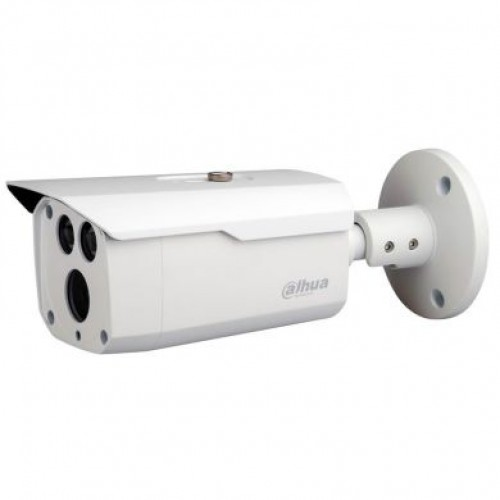 DH-IPC-HFW4231DP-BAS-S2 (3.6) Dahua 2 Мп WDR IP видеокамера