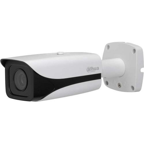 DH-IPC-HFW5231EP-ZE Dahua 2 Мп ePoE WDR IP видеокамера