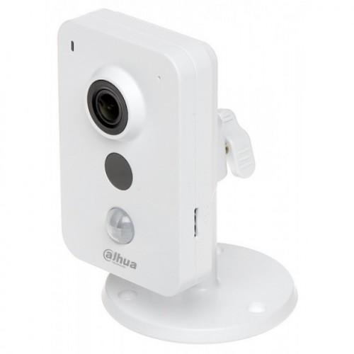 DH-IPC-K15P (2.8 мм) Dahua 1.3 Мп IP видеокамера