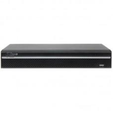 DH-XVR5116HS-X (1080p) Dahua 16-и канальный видеорегистратор