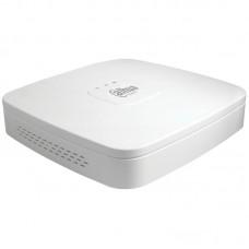 DH-HCVR7104C-S3 (1080p) Dahua 4-х канальный HDCVI видеорегистратор
