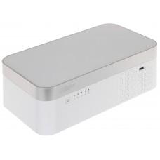 XVR7104E-4KL-X Dahua 4-канальный Penta-brid 4K XVR видеорегистратор
