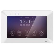 """Rocky 7"""" Tantos WiFi видеодомофон с сенсорными экраном"""