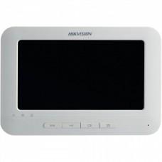 DS-KH2200 Hikvision видеодомофон