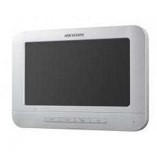 DS-KH2220 Hikvision внутренний видеодомофон