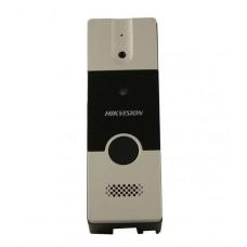 DS-KB2411-IM Hikvision цветная вызывная панель