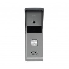 DS-KB2421-IM Hikvision вызывная панель