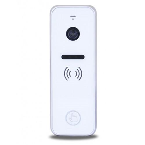 iPanel 2 Tantos White вызывная панель для домофона
