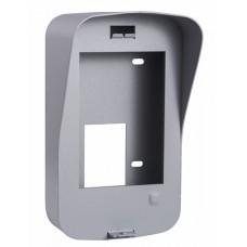 DS-KAB03-V Hikvision накладная панель для монтажа