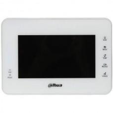DH-VTH1560BW Dahua 7-ми дюймовый сенсорный IP домофон