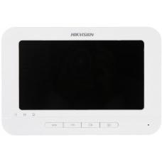 DS-KH6210-L Hikvision IP видеодомофон 7 дюймов