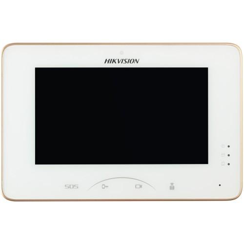 DS-KH8300-T Hikvision IP видеодомофон сенсорный