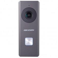 DS-KB6003-WIP Hikvision цветной видео звонок