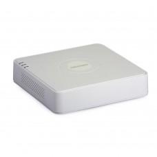 DS-7116HQHI-F1/N Hikvision 16-канальный Turbo HD видеорегистратор