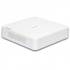 DS-7116HQHI-K1 Hikvision 16-канальный Turbo HD видеорегистратор