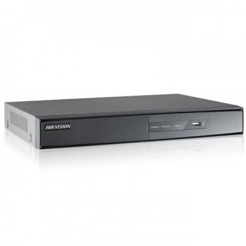 DS-7216HGHI-F2 Hikvision 16-канальный Turbo HD видеорегистратор (4 аудио)