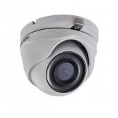 Видеокамеры TVI и CVI
