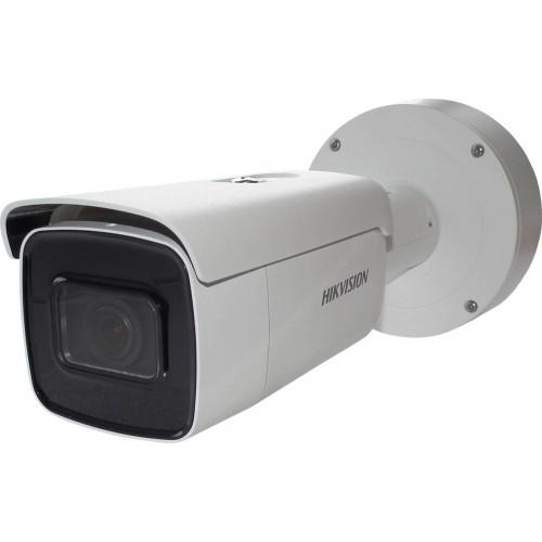 DS-2CD2643G0-IZS (2.8-12 мм) 4 Мп ИК сетевая видеокамера Hikvision