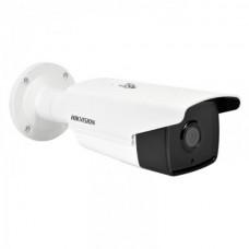 DS-2CD2T43G0-I8 (8 мм) 4 Мп ИК видеокамера Hikvision