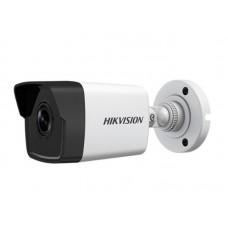 DS-2CD1031-I (4 мм) 3 Мп IP видеокамера Hikvision