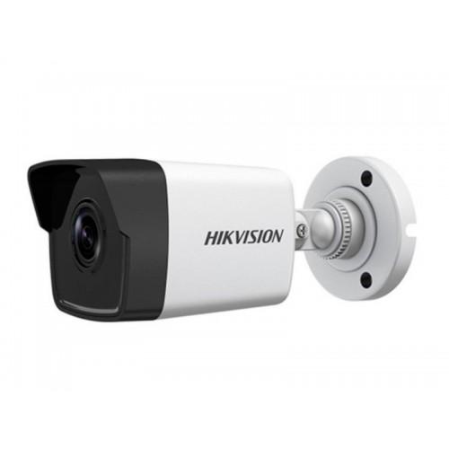 DS-2CD1031-I (2.8 мм) 3 Мп IP видеокамера Hikvision