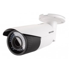 DS-2CD1631FWD-IZ (2.8-12) 3 Мп IP видеокамера Hikvision