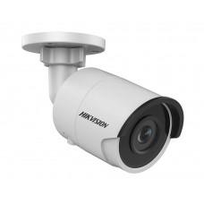 DS-2CD2043G0-I (6 мм) 4 Мп ИК видеокамера Hikvision