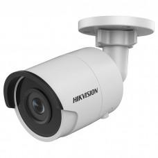 DS-2CD2043G0-I (8 мм) 4 Мп ИК видеокамера Hikvision