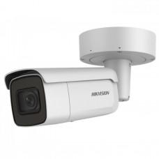 DS-2CD2635FWD-IZS (2.8-12) 3 Мп IP видеокамера Hikvision