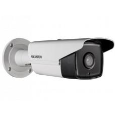 DS-2CD2T35FWD-I8 (4 мм) 3 Мп IP видеокамера Hikvision