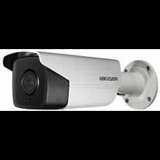 DS-2CD2T43G0-I8 (4 мм) 4 Мп ИК видеокамера Hikvision