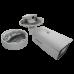 DS-2CD2663G0-IZS (2.8-12 мм) 6 Мп сетевая видеокамера с вариофокальным объективом Hikvision