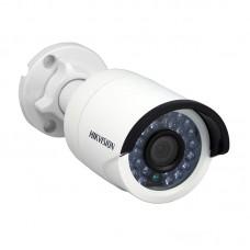 Hikvision DS-2CD2052-I (12мм) 5 Мп IP видеокамера
