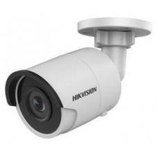 DS-2CD2055FWD-I (4мм) 5 Мп IP видеокамера Hikvision