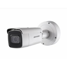 DS-2CD2655FWD-IZS (2.8-12) 5 Мп IP видеокамера Hikvision