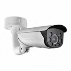 DS-2CD4665F-IZS (2.8-12) 6 Мп IP видеокамера Hikvision